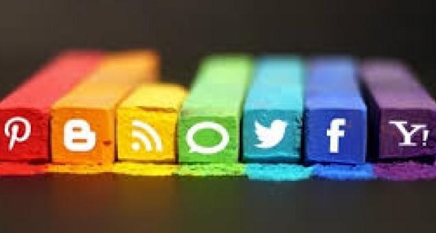 Ketika Media Sosial Menghilangkan Esensi Makhluk Sosial