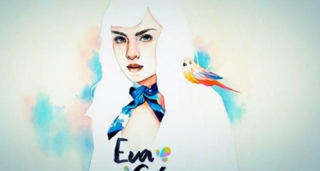 Reason - Eva Celia: Sebuah Penemuan Jati Diri