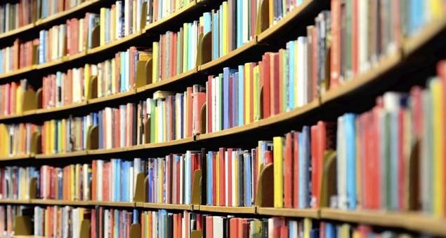 Pandu Pustaka: Perpustakaan Keteladanan Di Pekalongan