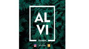 Alvi Syahrin - Semua Berawal Dari Mimpi Dan Kemudian Menjadi Nyata