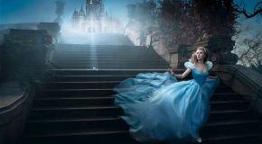 Cinderella dan Wanita Masa Kini: Sebuah Dekonstruksi Dongeng