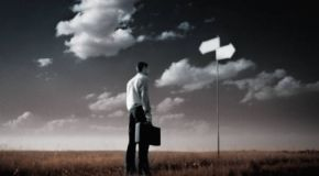 Mengasah Rasa Lewat Kehidupan dan Gelombang Ujian