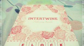 Intertwine - Takdir Yang Berjalin