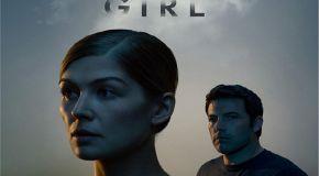 Gone Girl - Ketika Cinta Berakhir, Yang Tersisa Hanyalah Kematian