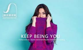 keep_being-you