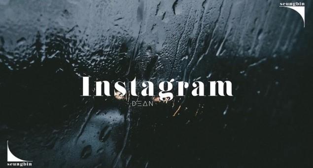 Antara Instagram, Dean, Dan Generasi Kekinian
