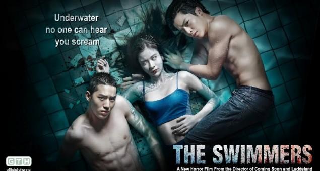 The Swimmer (Fak Wai Nai Kai Ther): Ketika Persahabatan Menjadi Dendam