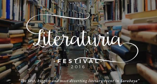 Literasi Desember: Literaturia, Budaya Berpikir Kritis, dan Literasi Media (Bag. 2)
