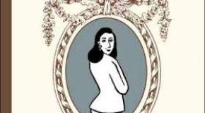 Embroideries: Menyusup Dalam Kehidupan Para Wanita Timur Tengah