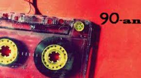 5 Lagu Indonesia Tahun 90-an Mengesankan Versi Artebia