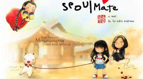 SeoulMate - Menemukan Belahan Jiwa di Seoul