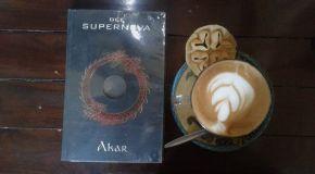 Supernova Akar