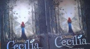 Dunia Cecilia - Dialog Surga Dan Bumi