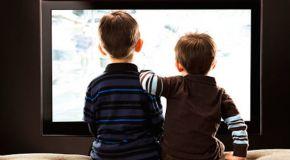 Generasi Global dalam Industri Pertelevisian: Menelisik Makna di Balik