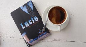 Lucio - Menemukan Rahasia Gelap Baja Alatas dan Dewi Swis