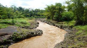 Misteri serta Sejarah Jatimulyo dan Mojolangu, Malang (Bag. 2)