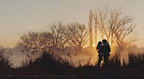 Aku dan Kau