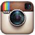 artebia on instagram