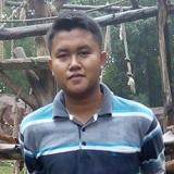 Rizal Firmansyah